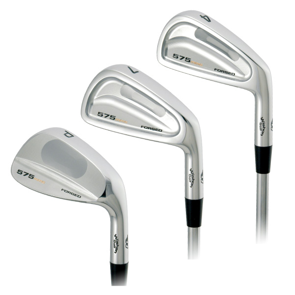 575 MMC Forged | Wishon Golf (operated by Diamond Golf International Golf Iron Designs on wrestling iron, steam iron, curling iron, travel iron,