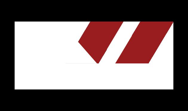 Wishon Golf